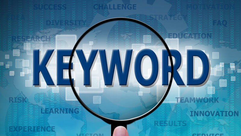 5-Step Process for More Effective Keyword Research