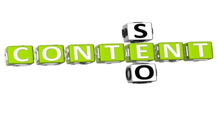7 SEO and Content