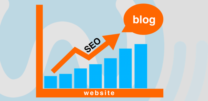 Blog Posts For SEO