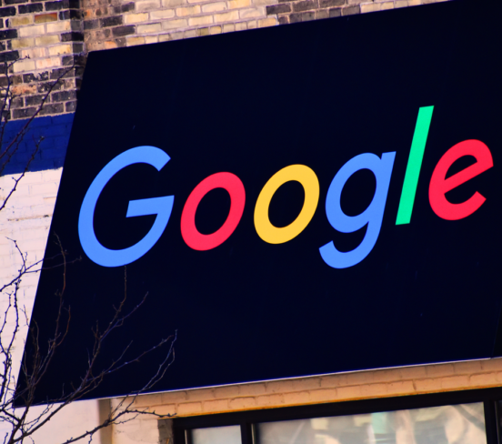 Google Launches Blog Posts Highlighting Value of SEO