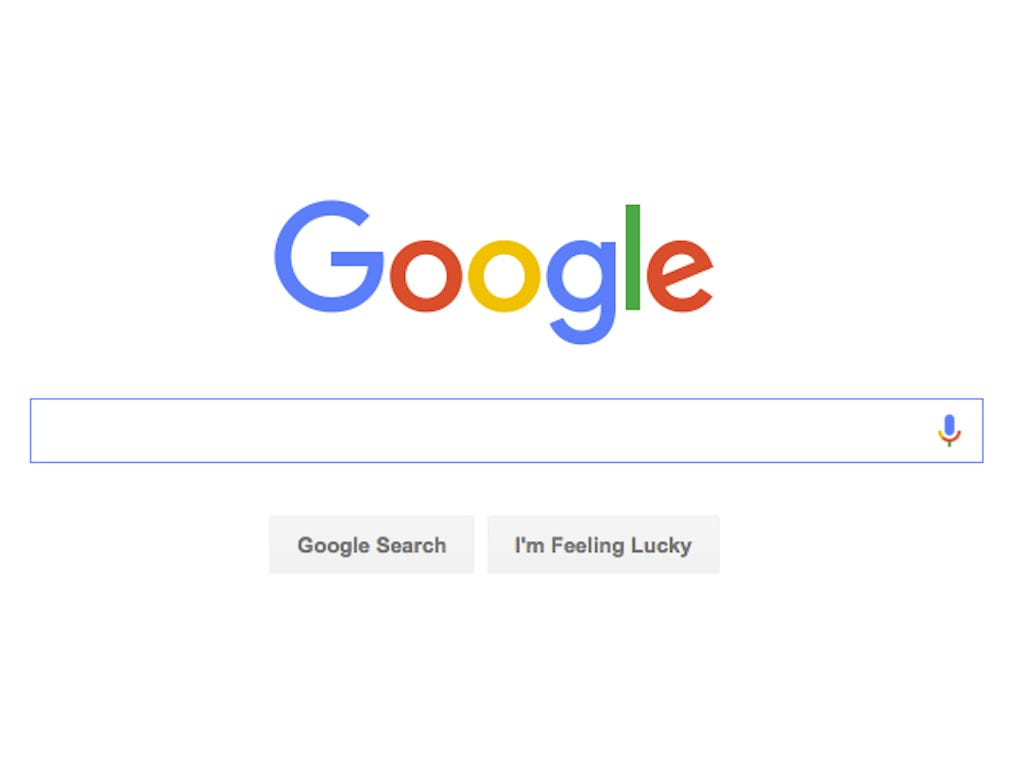 Google is proposing look through dependent on clients' ongoing action