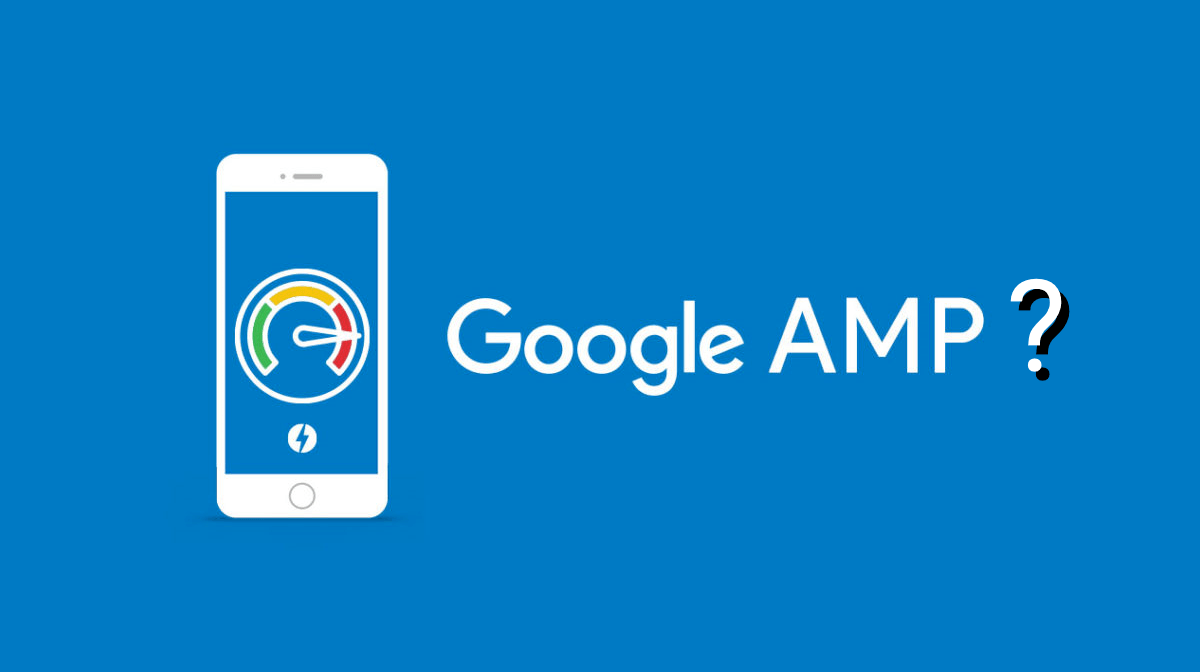 Google's Best Practices URL Structure of AMP Pages
