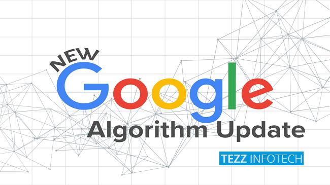 Google's Diversity Update
