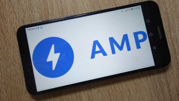 How AMP can boost your content strategy