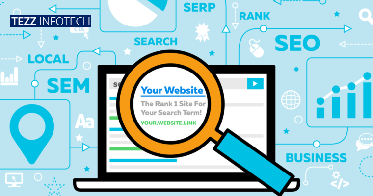 How-Search-Engines-Rank-Pages
