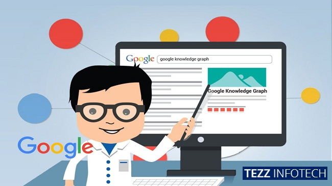What Is Google Knowledge Graph & How it Works