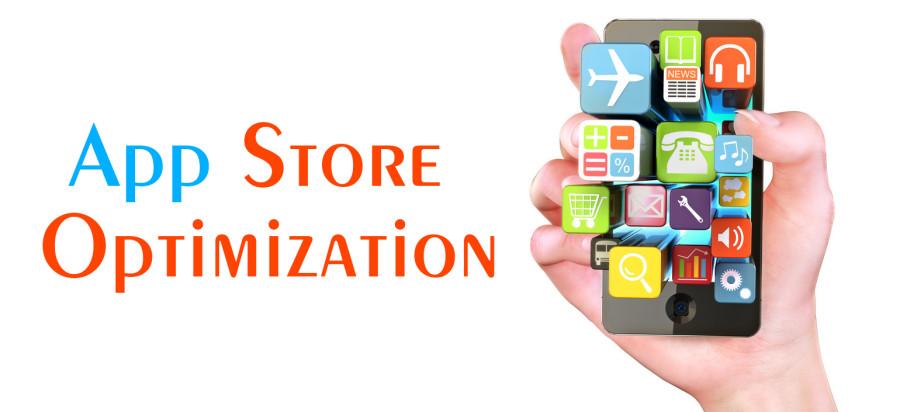 What App Store Optimization?