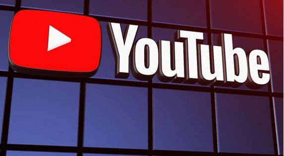 YouTube Launches Video Builder & This Week's Digital Marketing News